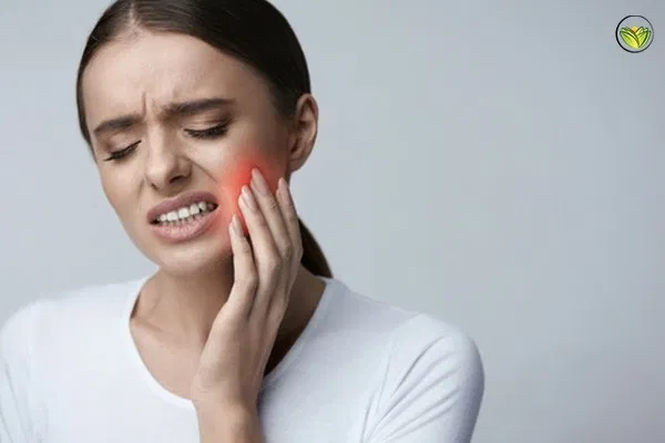 Top Ways to Treat Your Toothache at Home